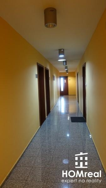 Prenájom kancelárie v Trnave - okolie centrum.
